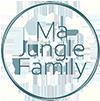 Ma Jungle Family Concept Store